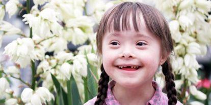"""""""Down-szindróma - na és?"""" - 3 videó, amit érdemes megnézni a Down-szindróma világnapján"""