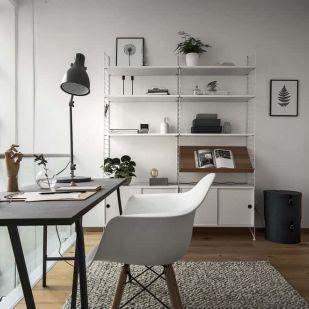 15 home office, ahonnan jó érzés dolgozni