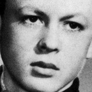 Halálában vált jelképpé Mansfeld Péter
