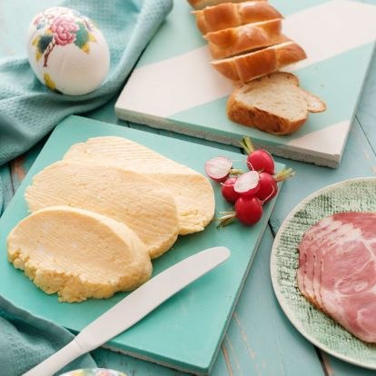 Klasszikus húsvéti receptek - Mindmegette.hu