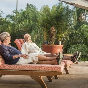 Változás jön a nyugdíjszámításnál jövőre - a Nők 40-et is vastagon érinti