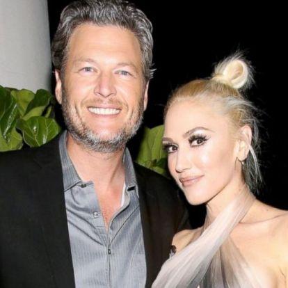 Gwen Stefani és Blake Shelton emiatt tolják az esküvőjüket