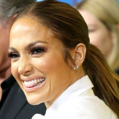 Mikor láttad utoljára? Végre friss fotó készült Jennifer Lopez ritkán látott lányáról