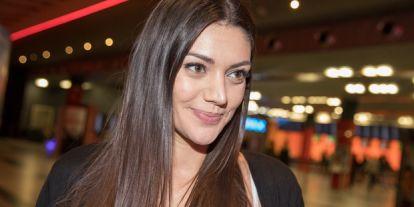 Kiakadtak a rajongók: Mi történt Kulcsár Edina arcával