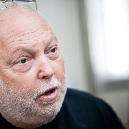 Új tulajdonos a TV2-ben Andy Vajna halála után