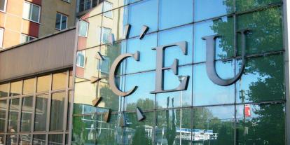 Bécsbe költözik Soros egyeteme