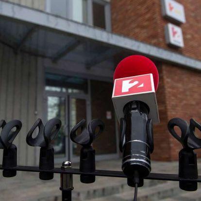 Új tulajdonos jelent meg Andy Vajna halála után a TV2-ben