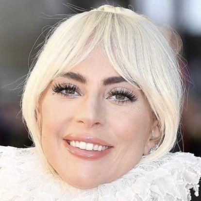 Lady Gagát most másik színésszel hozták hírbe