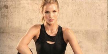 Pilates, te csodás: naná, hogy erre esküsznek a világ legszebb női - nézd csak!
