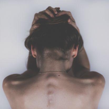 Hogyan lesz a szimpla fejfájásból agydaganat?