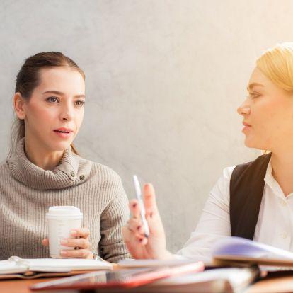 Duzzogva büntet – Így kommunikálj a passzív-agresszív emberekkel!