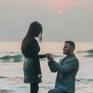 fiatal sebesség társkereső Brighton Gigi shahs naplemente randevúk