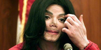 Fordulat Michael Jackson ügyében: megszólalt a bírósági esküdt