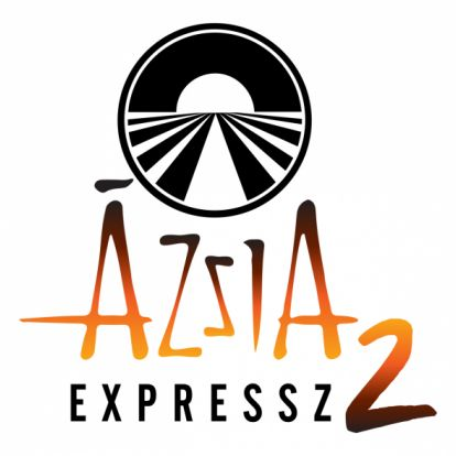Visszatér az Ázsia Expressz!