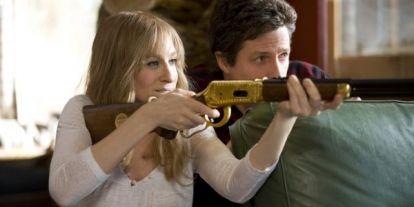 Sarah Jessica Parker visszatért Carrie Bradshaw szerepében? / Moziverzum
