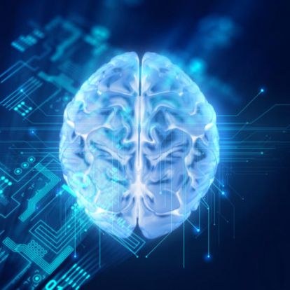 A mesterséges intelligencia is tud aludni és szüksége is van rá