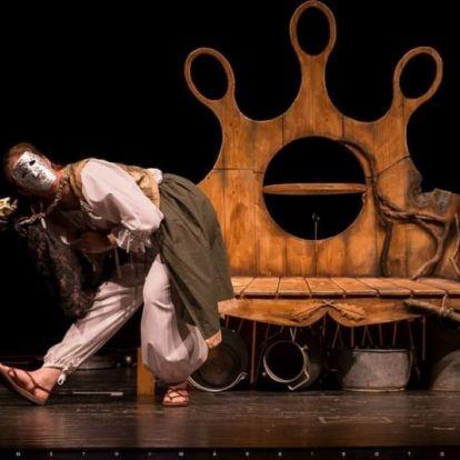 A mai nap színházi ajánlatai – március 29.