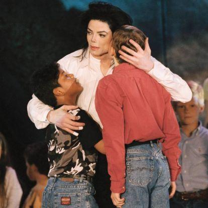 5 Michael Jackson-szám, ami különösen rosszul cseng a Leaving Neverland óta