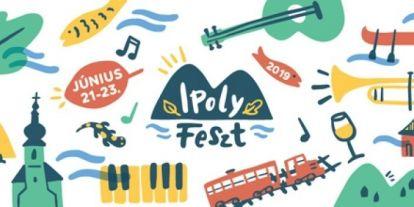 Új fesztivál az Ipoly mentén
