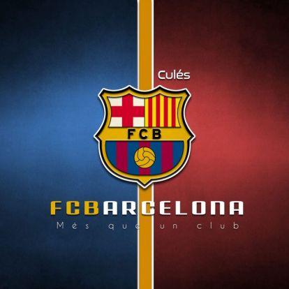 Ezért utasította el a rutinos támadó a Barcelona ajánlatát