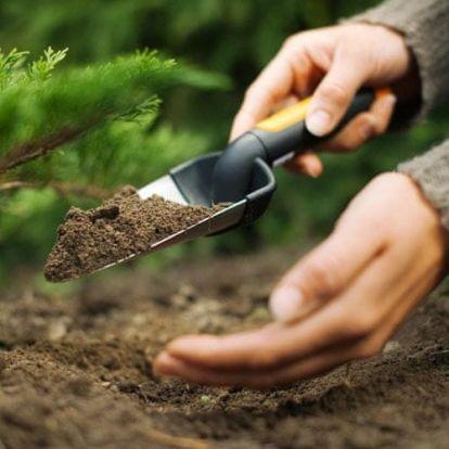 8 praktikus kerti segédeszköz tavaszra!