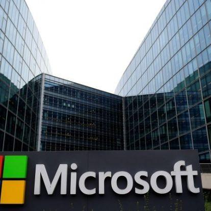 Idén nem tréfálkozik bolondok napján a Microsoft