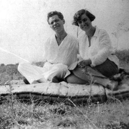 Milyen lehet magyar költőt szeretni? – 5 nő, aki több volt, mint múzsa