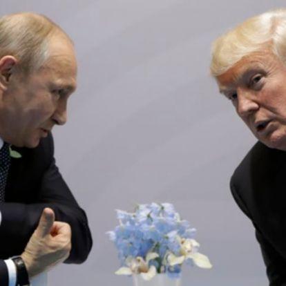 Trump és az oroszok: összeesküvés-elmélet lett a vádakból?