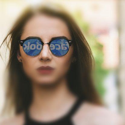 Facebook zéró - Hirdetés nélkül, nincsenek új követők?