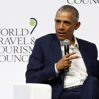 Obama aggasztónak tartja a populizmus előretörését