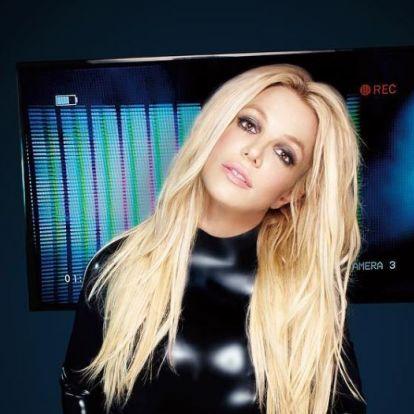 Pszichiátriára került Britney Spears