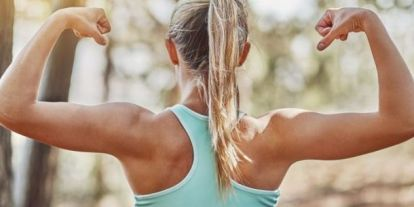 5 rossz fogyókúrás szokás, amitől izmot veszítesz zsír helyett