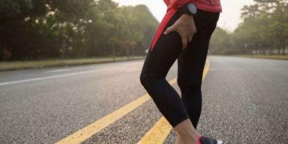 4 jel, ami arról árulkodik, hogy kevés kalciumot viszel be