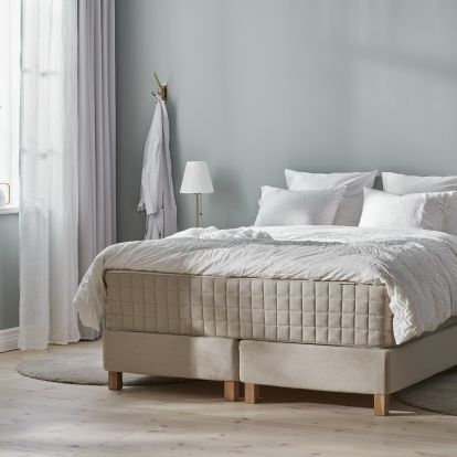 Öt lakberendezési tipp a pihentető alváshoz (x)