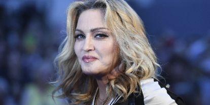 Hihetetlen, mennyi pénzért hajlandó fellépni Madonna az Eurovízión