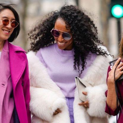Mit jelent ma az irodai viselet? | Elle magazin