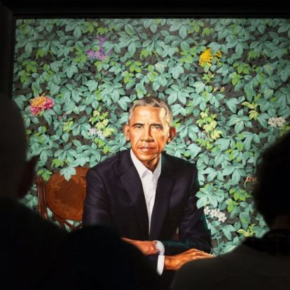 Vádat emelnek Barack Obama volt tanácsadója ellen