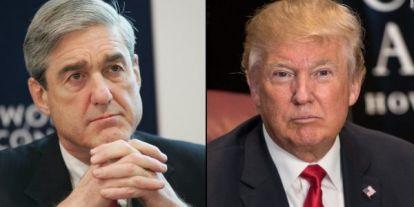 Trump: Puccsot szerveztek ellenem – ez az ügy csúnyább lesz, mint a Watergate botrány volt