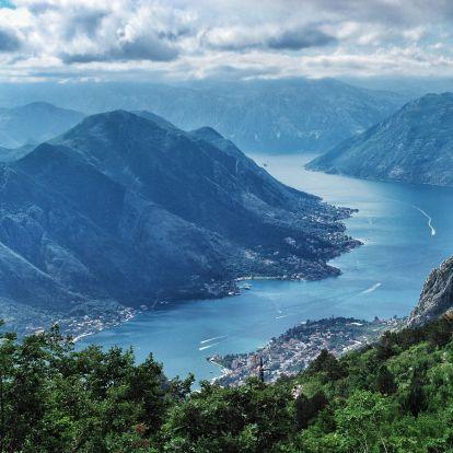 Top 5 olcsó úti cél nyaralásra
