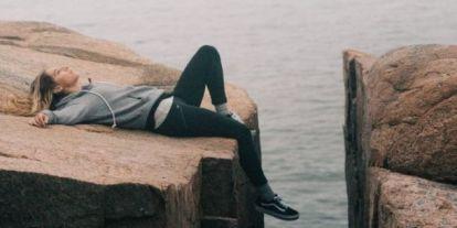 Az izomfáradtság az agyra is negatívan hathat