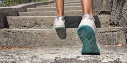 Sok kicsi sokra megy – kis lépésekkel is egyre fittebb lehetsz!