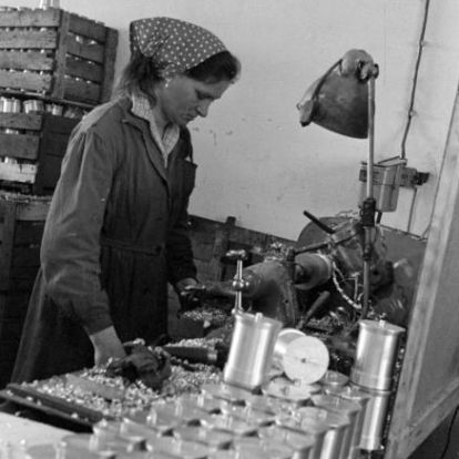 A Kádár-kor robbanó kávéfőzői