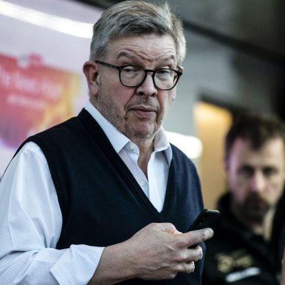 F1: Nem hisznek a totális idei Merci-uralomban