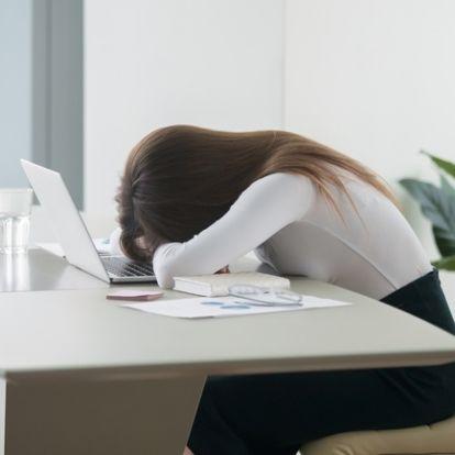 Változtatást javasol a kormány a munkahelyeken: jöhet a rugalmas munkaidő?