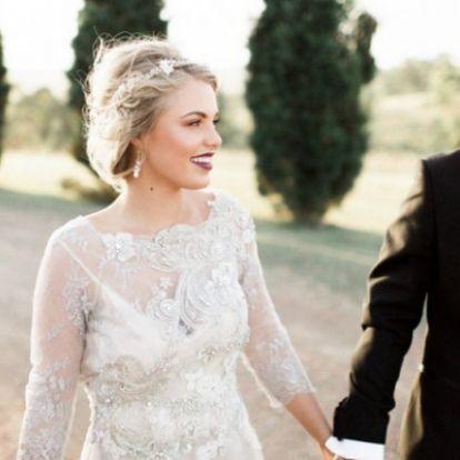 Milyen az álomesküvőd? Csillagjegyed elárulja