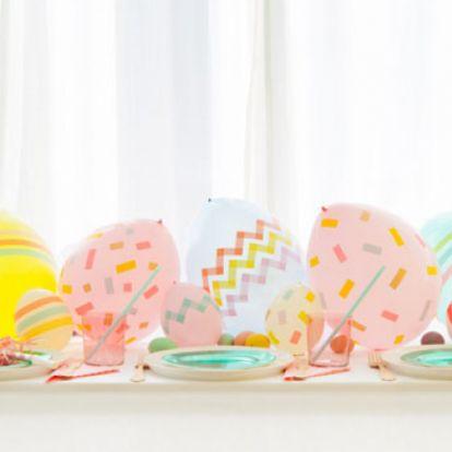 Az 5 legjobb húsvéti játék az egész családnak