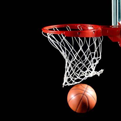 Négy ország rendezi meg a 2021-es női kosárlabda Eb-t