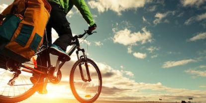 Így könnyebb lesz reggel a kerékpározás