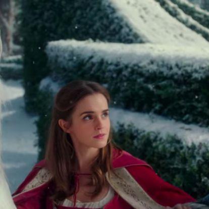 A legjobb élőszereplős Disney-filmek, amiket megéri megnézned
