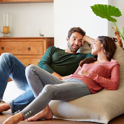 3 mítosz a házasságról, aminek semmi alapja, mégis sokan erre építenek
